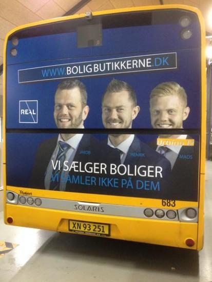bus2 (2)